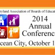 2014 Conf Website Logo
