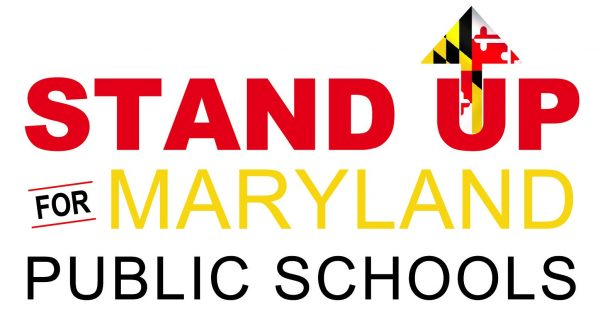 Stand Up for Maryland Public Schools - MABE