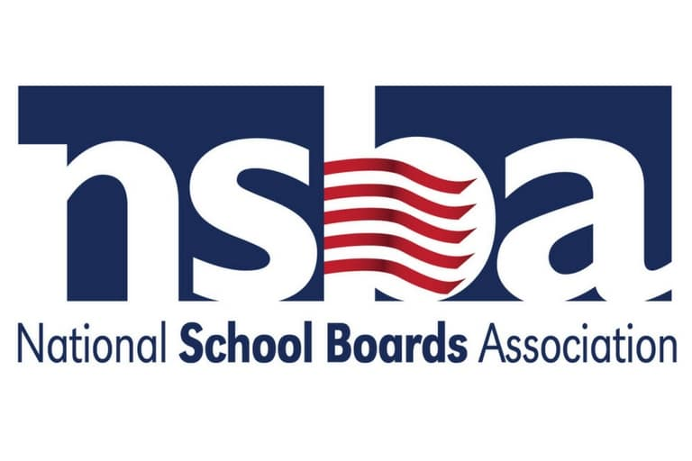 board development - nsba