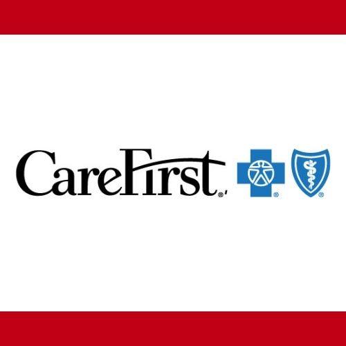carefirst logo ac 20