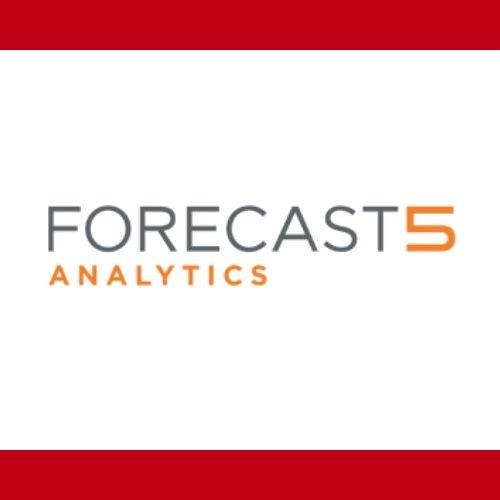 forecast5 logo ac 20