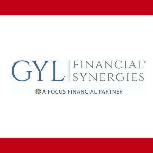 gyl logo ac 20