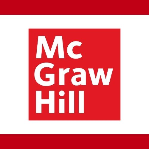 mcgraw hill logo ac 20