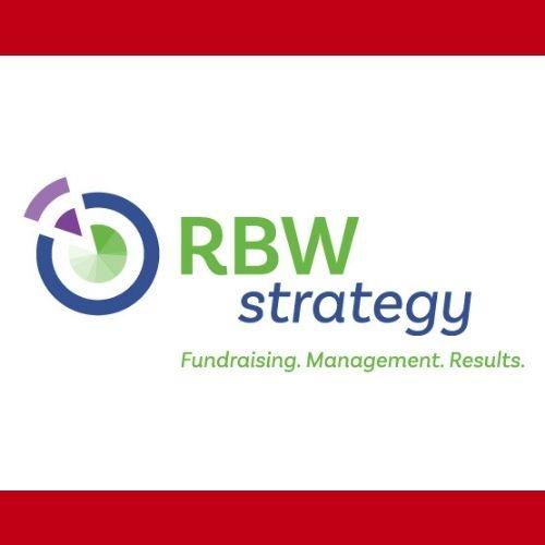 rbw logo ac 20